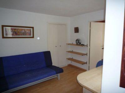 Appartement Toulouse 1 piece