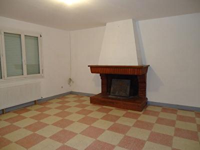 ROQUES - Centre-ville - A LOUER Appartement T2 Bis