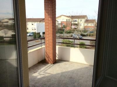 Appartement Plaisance Du Touch 3 pieces 63 m2