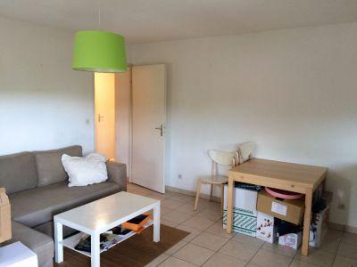 Appartement Toulouse 2 pieces 42.50 m2