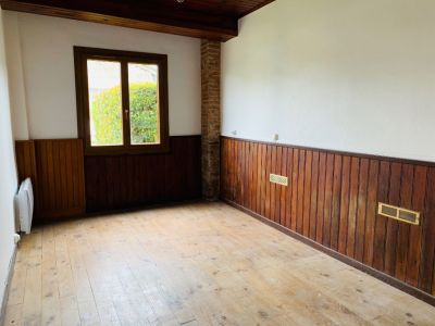 Appartement T2 a SEYSSES Centre village - ref. 3986