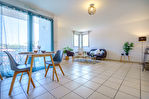31170 TOURNEFEUILLE - Appartement 1