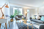 31000 TOULOUSE - Appartement 1