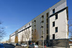 31400 TOULOUSE - Appartement 1