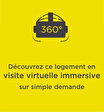 31170 TOURNEFEUILLE - Appartement 3