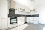 31100 TOULOUSE - Appartement 1