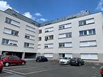 37300 JOUE LES TOURS - Appartement 1