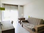 37300 JOUE LES TOURS - Appartement 2