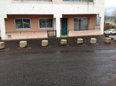 Appartement Muzillac 3 pieces