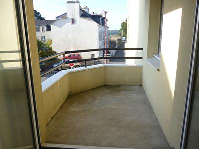 Appartement Muzillac 2 pieces
