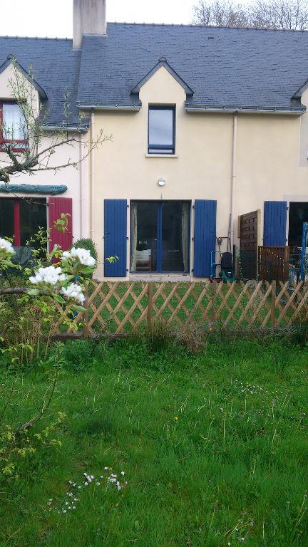 photos n°1 La Roche Bernard- Maison