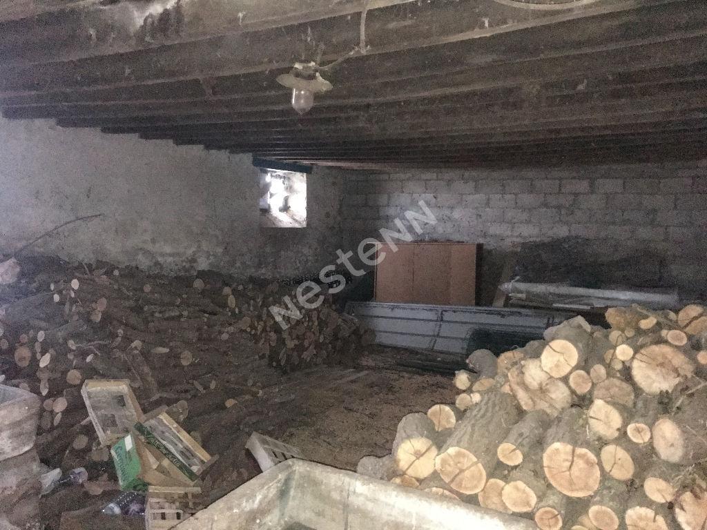 Maison Arzal à rénover