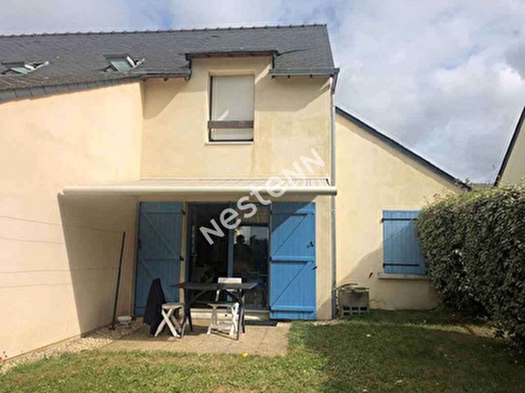 Maison Ambon 72 m2