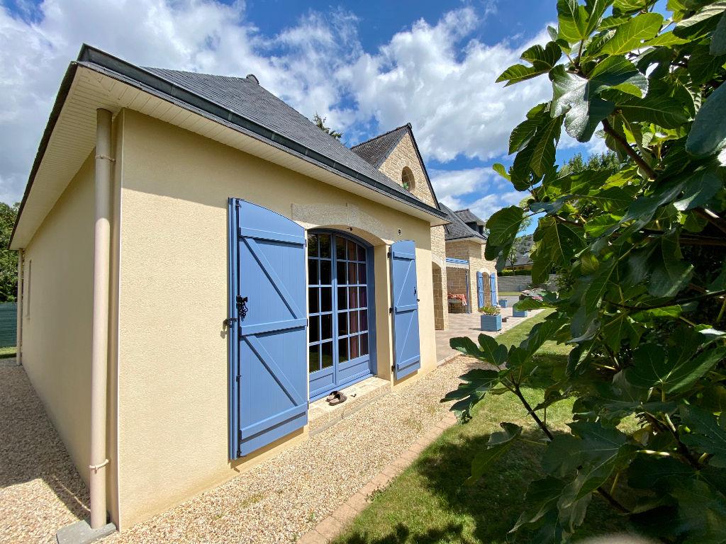 vente maison de luxe 56190 muzillac