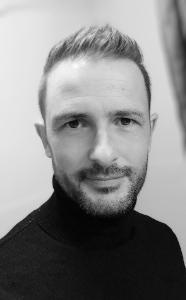 Benjamin TOUVRON - Agent Commercial à Le Poiré sur Vie