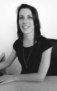 Amélie GUILBAUD - Conseillère Immobilier à Le Poiré sur Vie