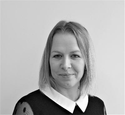 Stéphanie LANTERI - Conseillère Immobilier à Le Poiré sur Vie