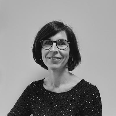 Laure BONNEAU - Assistante à Le Poiré sur Vie