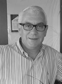 Jean-Claude ALLAIRE - Directeur immobilier à Le Poiré sur Vie