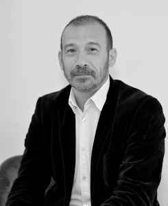 Cédric MAUDUIT - Agent Commercial à Le Poiré sur Vie