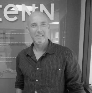 Hervé DESBROSSES - Conseiller Immobilier à Le Poiré sur Vie