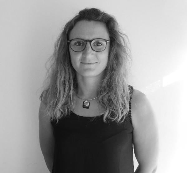 Charlotte PESLERBE - Conseillère Immobilier à Le Poiré sur Vie