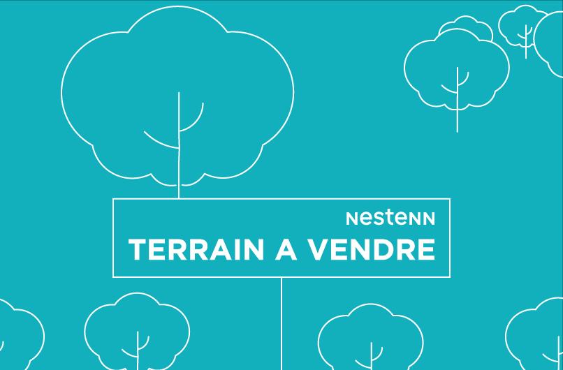 Terrain La Roche Sur Yon
