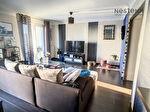 85000 LA ROCHE SUR YON - Appartement 1
