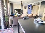 85000 LA ROCHE SUR YON - Appartement 3