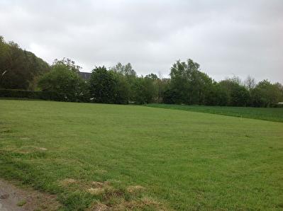 Terrain 1250 m2 a 5mins de Rochefort en Terre!