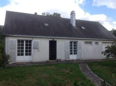 Maison Saint Congard 4 pieces 90 m2