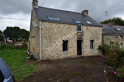 Maison Malansac 3 pieces 112.5 m2