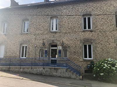 Local professionnel de sante Rochefort En Terre