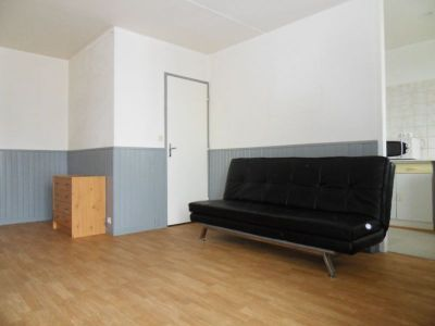 Appartement en EXCLUSIVITE a Gradignan T1 BIS