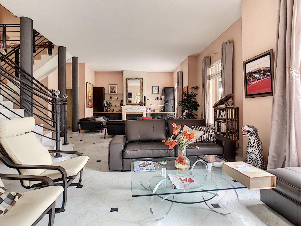 vente maison de luxe 33600 pessac