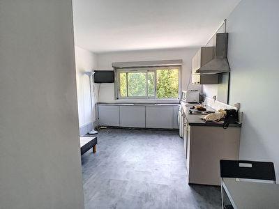 Appartement  Gradignan 1 piece 22 m2