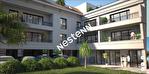 33120 ARCACHON - Appartement