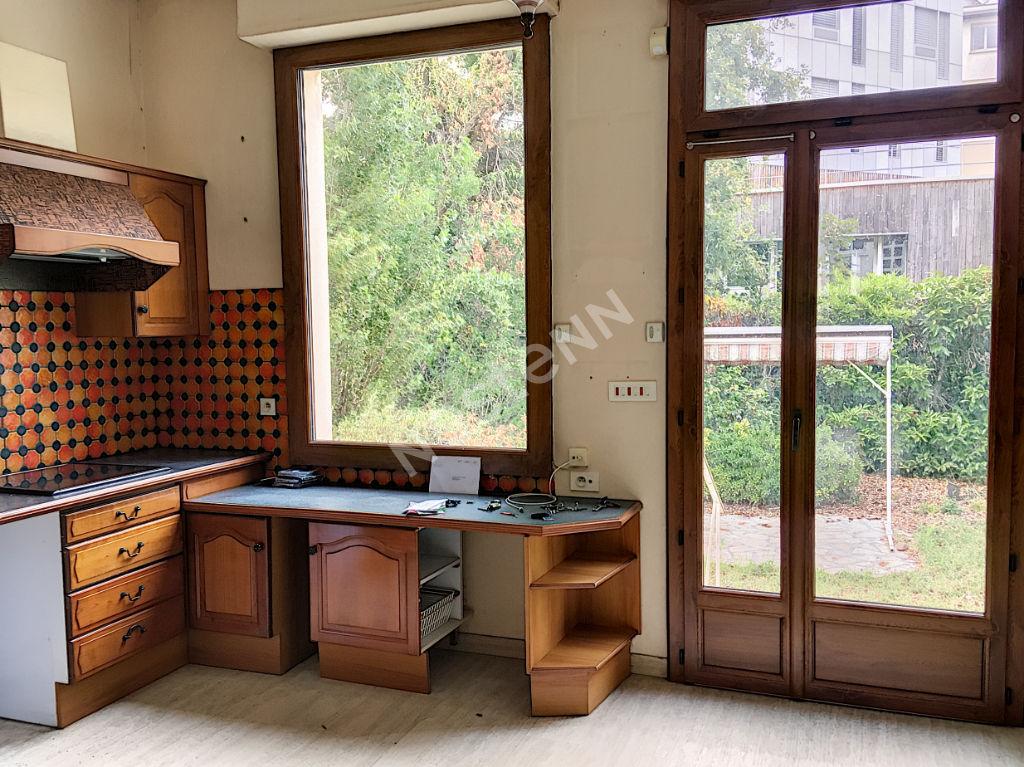 vente maison de luxe 33400 talence
