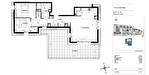 33170 GRADIGNAN - Appartement 2