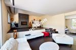 33000 BORDEAUX - Maison