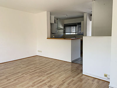 Appartement Pessac 4 pieces 68 m2 proche Pessac centre