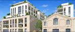 33 BORDEAUX - Appartement 3