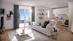 33140 VILLENAVE D ORNON - Appartement 1