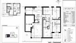 33140 VILLENAVE D ORNON - Appartement 3