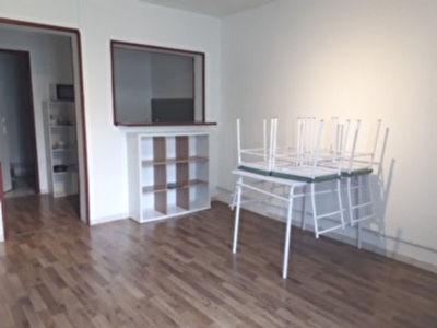 Appartement meuble TALENCE