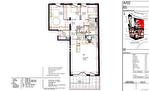 33600 PESSAC - Appartement