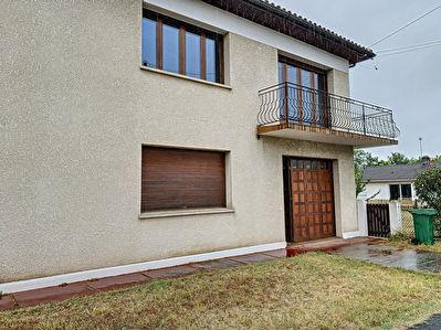 Maison a louer Pessac Sardine 6 pieces 175 m2