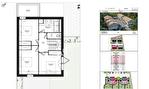 33138 LANTON - Maison