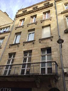 Appartement BORDEAUX 3 pieces 72 m2