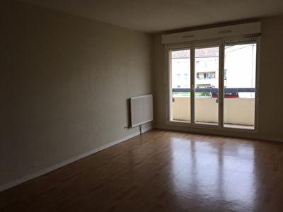 Appartement Pessac 3 pieces 66 m2